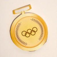 medaglie3