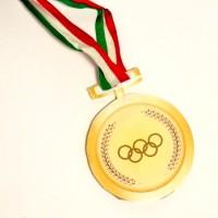 medaglie4