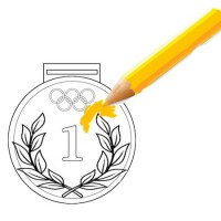 medagliecol1