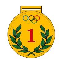 medagliecol2