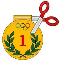 medagliecol3