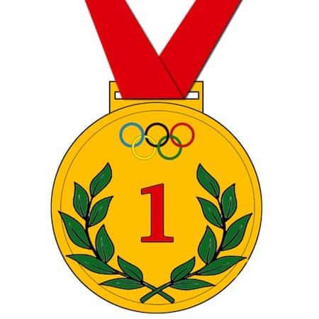 medagliecol4