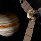 Juno e Giove: mai così vicini!