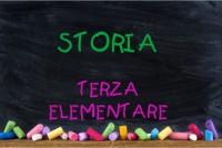 STORIA_TERZA
