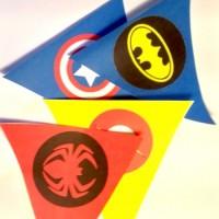 bandiere_se1