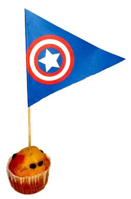 bandiere_supereroi