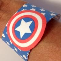 bracciale_supereroe