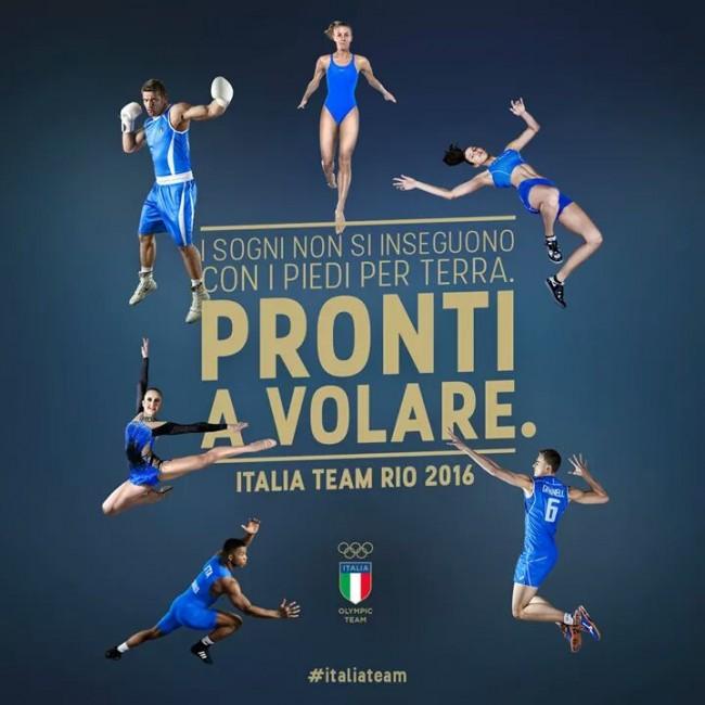 italia-atleti-rio-2016