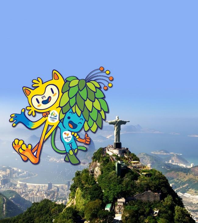 olimpiadi-rio