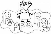peppa-pig-con-scritta