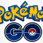 Pokémon go: un successo intorno al mondo