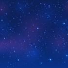 Ci siamo persi le stelle