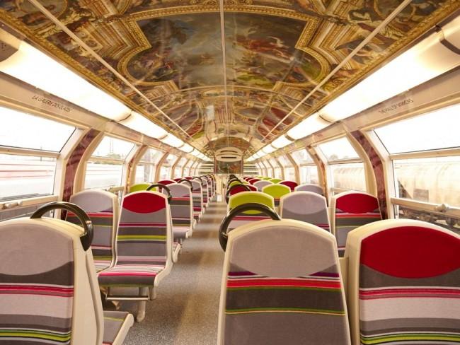 reportage-sncf-pelliculage-train-versailles-rmaxime_huriez-img_7913-web