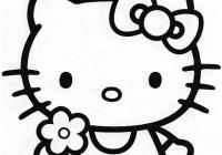 Cartoni Animati Immagini Da Colorare.Immagini Cartoni Animati Per Bambini Da Colorare Gratis