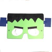 maschera fr15