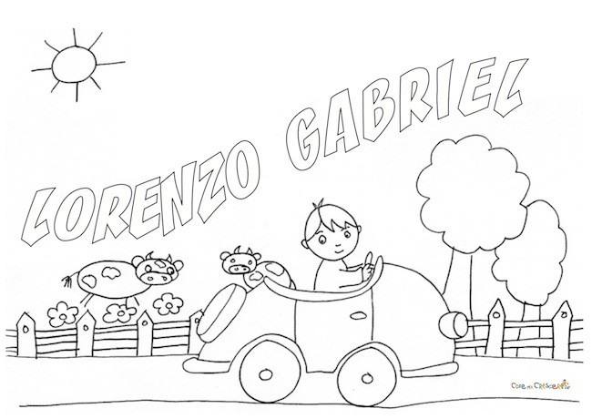 lorenzo-gabriel