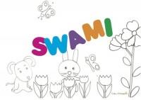 Swami: significato e onomastico