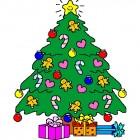 La seconda vita dell'albero di Natale