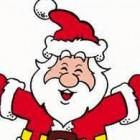 Il colmo per Babbo Natale