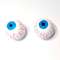 occhi4