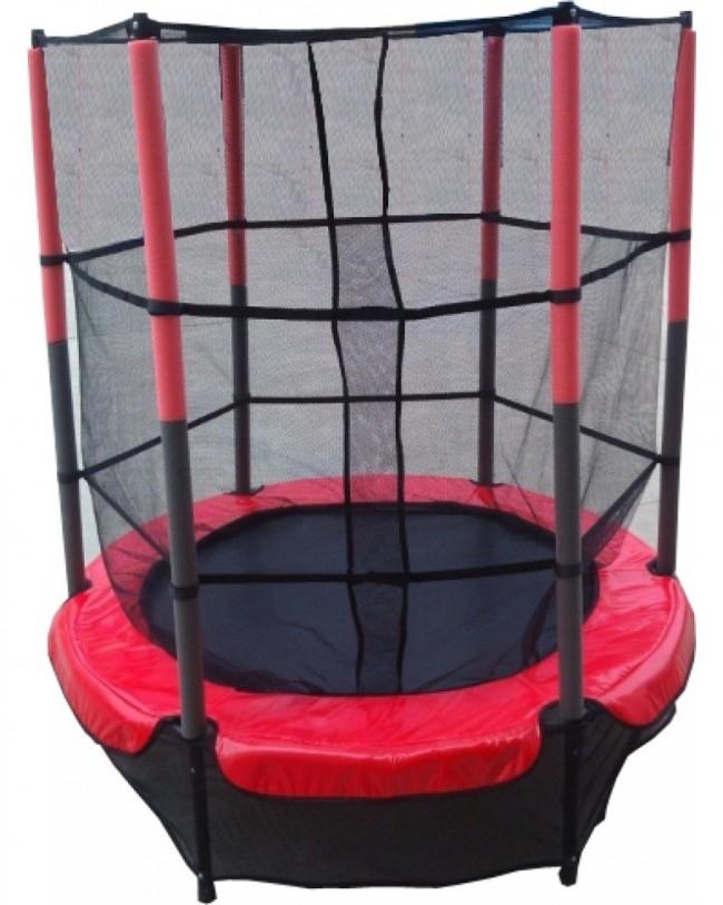 trampolino140-780x975