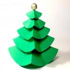 Piccolo albero di Natale