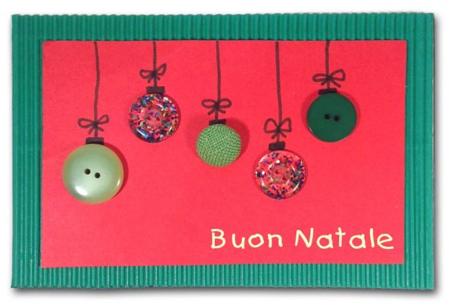 Auguri Di Buon Natale Per I Nipotini.Auguri Di Buon Natale Per Bambini