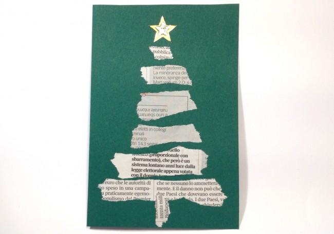 Biglietti Di Natale Inglese Per Scuola Primaria.Biglietti Auguri Natale In Inglese Scuola Primaria Disegni Di