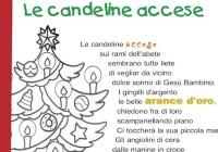 Poesie Di Natale Roberto Piumini.Poesie Di Natale Roberto Piumini Frismarketingadvies