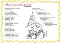 Disegni Di Natale Per Scuola Media.Lavoretti Di Natale Per Bambini Addobbi E Disegni Da Colorare