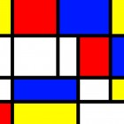 Conosci Mondrian?