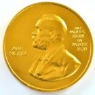 Il premio Nobel