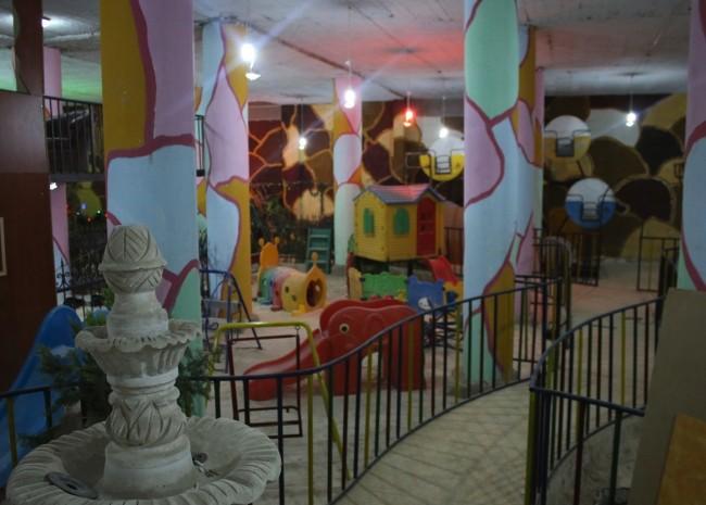 parco-giochi-siria