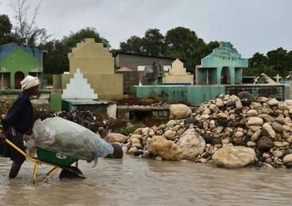 uragano-haiti