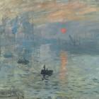 Conosci gli impressionisti?