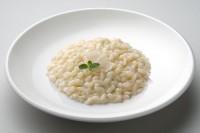 Ricetta riso alla parmigiana