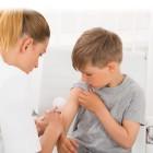 Le vaccinazioni: perché sono importanti