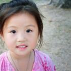 In Cina bambine nate e nascoste