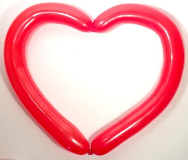 cuore-palloncino
