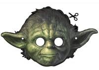 maschera-yoda-forbici