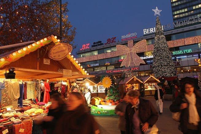 mercatino-berlino