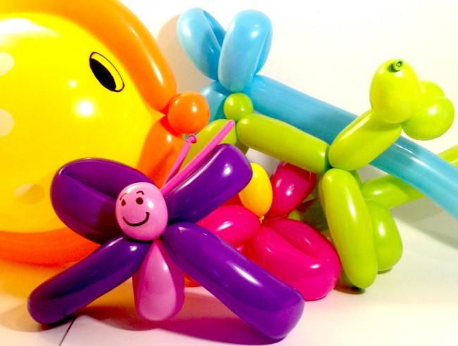 sculture-palloncini