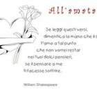 All'amata