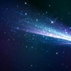 Nel 2017 cielo ricco di comete!
