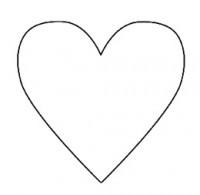 cuore-da-stampare