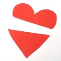 cuorebocca6_sm