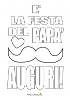 disegno-papa