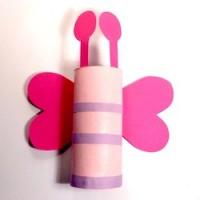 farfalla10 sm