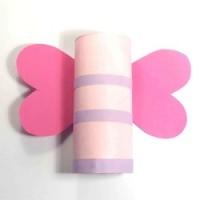 farfalla9 sm