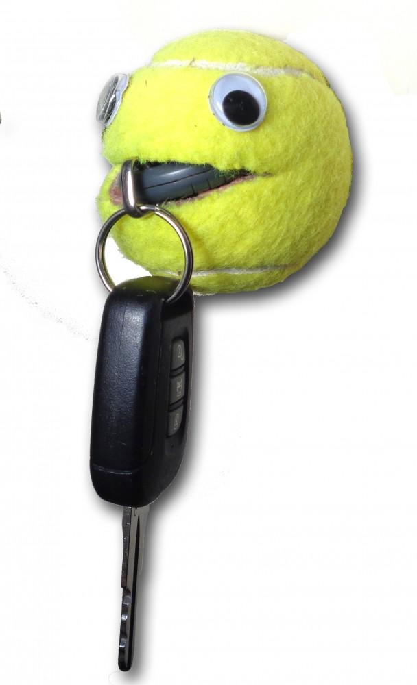 pallina-tennis